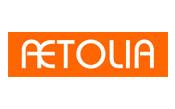 logo-aetolia