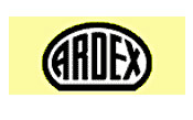 logo-ardex