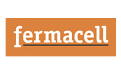 logo-fermacell