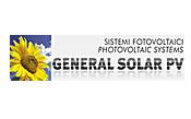 logo-general-solar