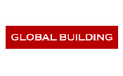logo-global-building