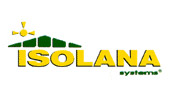 logo-isolana