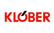 logo-kloeber