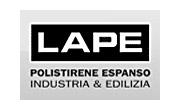 logo-lape