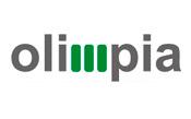 logo-olimpiaitalia