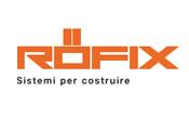 logo-rofix